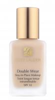 Estée Lauder - Double Wear - Stay-in-Place Makeup - Długotrwały, kryjący podkład do twarzy