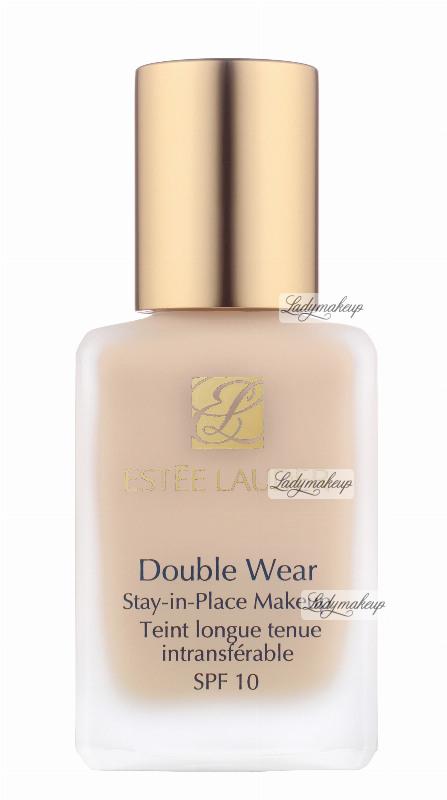 Estée Lauder Double Wear Stay in Place Makeup Długotrwały, kryjący podkład do twarzy