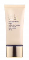 Estée Lauder - Double Wear Light - Stay-in-Place Makeup - Długotrwały, lekki podkład do twarzy