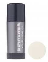 KRYOLAN - TV PAINT STICK - ART. 5047 - 00 - 00