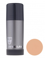 KRYOLAN - TV PAINT STICK - ART. 5047 - 8 W - 8 W