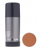 KRYOLAN - TV PAINT STICK - ART. 5047 - 12 W - 12 W