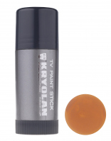 KRYOLAN - TV PAINT STICK - ART. 5047 - 28 A - 28 A