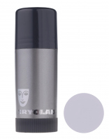 KRYOLAN - TV PAINT STICK - ART. 5047 - 32 A - 32 A