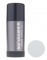 KRYOLAN - TV PAINT STICK - ART. 5047 - 32 B - 32 B