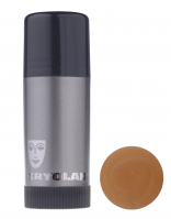 KRYOLAN - TV PAINT STICK - ART. 5047 - 043 - 043