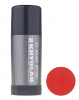 KRYOLAN - TV PAINT STICK - ART. 5047 - 079 - 079