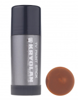 KRYOLAN - TV PAINT STICK - ART. 5047 - 101 - 101