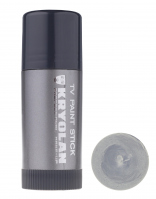 KRYOLAN - TV PAINT STICK - ART. 5047 - 517 - 517