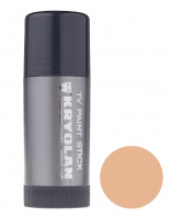 KRYOLAN - TV PAINT STICK - ART. 5047 - 626 B - 626 B