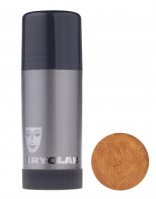 KRYOLAN - TV PAINT STICK - ART. 5047 - COPPER - COPPER