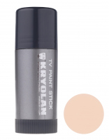 KRYOLAN - TV PAINT STICK - ART. 5047 - EF 85 - EF 85