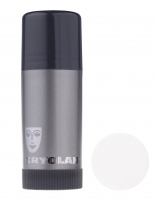 KRYOLAN - TV PAINT STICK - ART. 5047 - FF 7 - FF 7