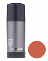 KRYOLAN - TV PAINT STICK - ART. 5047 - SHADING RED - SHADING RED
