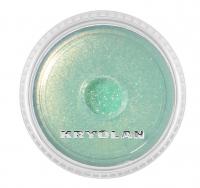 KRYOLAN - Fine glitter 25/200 - ART. 2901/03