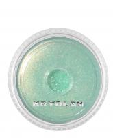 KRYOLAN - Fine glitter 25/200 - ART. 2901/03 - PASTEL GREEN - PASTEL GREEN
