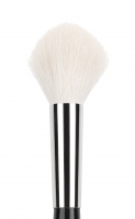 Maestro - FACE & BEAUTY COLLECTION - Powder Brush - F1