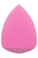 Beauty ALL - Blender KLASYCZNY do aplikacji kosmetyków - CIEMNORÓŻOWY
