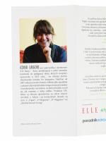 SZCZĘŚLIWA SKÓRA - Naturalny program domowej EKOpielęgacji - Adina Grigore - Książka