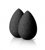 Beautyblender - micro.mini pro - Set of 2 mini Make-up Sponges