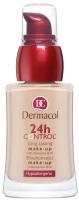 Dermacol - 24h Control Make-up - podkład