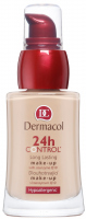 Dermacol - 24h Control Make-up