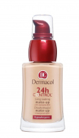 Dermacol - 24h Control Make-up  - 3 - 3