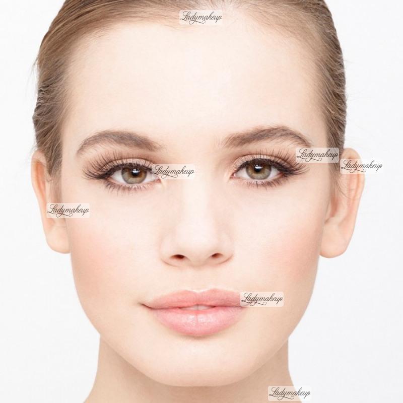 2ef63feff4e EYLURE - TEXTURE - NO. 150 - Eyelashes + Glue - Filling effect