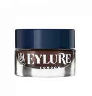EYLURE - WATERPROOF BROW POMADE - Wodoodporna pomada do brwi