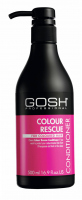 GOSH - Color Rescue Conditioner
