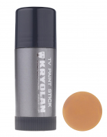 KRYOLAN - TV PAINT STICK - ART. 5047 - EF 27 - EF 27