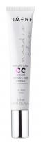 LUMENE - CC - Color Correcting & Blurring Primer - CC baza wygładzająco-korygująca - 20 ml