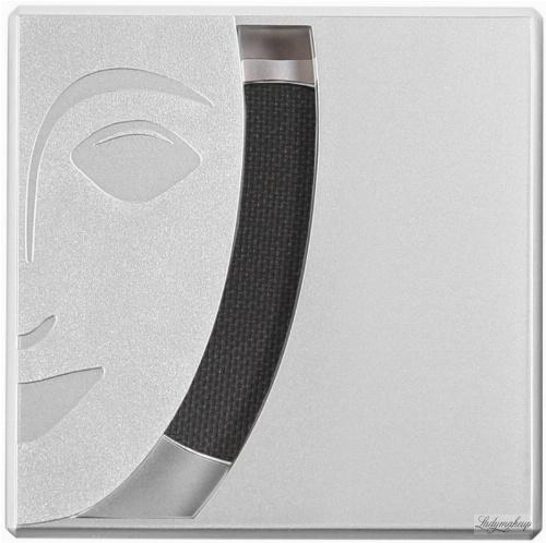 Kryolan - Cake Eye Liner - Eyeliner w kamieniu - ART. 5321