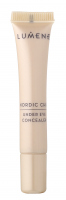 Lumene - Beauty Base Dark Under Eye Concealer- Korektor cieni pod oczami