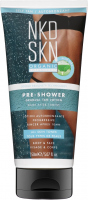 NKD SKN - PRE-SHOWER GRADUAL TAN LOTION