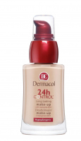 Dermacol - 24h Control Make-up  - 4K - 4K