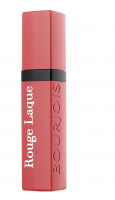 Bourjois - Rouge Laque - Liquid lipstick - 01 - Majes'pink - 01 - Majes'pink