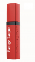 Bourjois - Rouge Laque - Liquid lipstick - 05 - Red to toes  - 05 - Red to toes