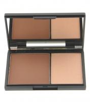 Sleek - Face Contouring Kit