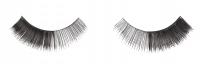 W7 - Flutter Eyes - False EyeLashes + glue