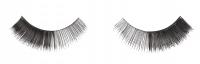 W7 - Flutter Eyes - False EyeLashes - Sztuczne rzęsy na pasku + klej