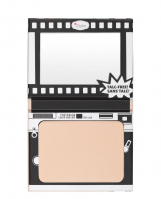 The Balm - PHOTOBALM - Powder Foundation - LIGHTER THAN LIGHT - LIGHTER THAN LIGHT