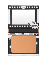 The Balm - PHOTOBALM - Powder Foundation - MID-MEDIUM - MID-MEDIUM