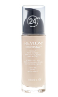 Revlon - ColorStay Makeup for Normal / Dry Skin  - 110 Ivory - 110 Ivory