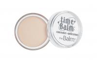 THE BALM - Time Balm Concealer - Korektor przeciwzmarszczkowy - LIGHTER THAN LIGHT - LIGHTER THAN LIGHT