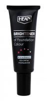 HEAN - Brightener of Foundation Colour - Rozjaśniacz kolorów podkładów