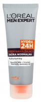 L'Oréal MEN EXPERT - AFTER SHAVE MOISTURIZING CREAM - Krem nawilżający dla skóry normalnej