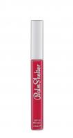 The Balm - Balm Shelter - Tinted Gloss SPF 17 - Koloryzujący błyszczyk do ust - PIN-UP GIRL - PIN-UP GIRL