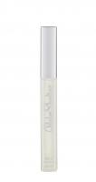 The Balm - Balm Shelter - Tinted Gloss SPF 17 - Koloryzujący błyszczyk do ust - ALL AMERICAN GIRL - ALL AMERICAN GIRL