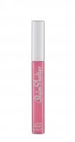 The Balm - Balm Shelter - Tinted Gloss SPF 17 - Koloryzujący błyszczyk do ust - GIRL NEXT DOOR - GIRL NEXT DOOR